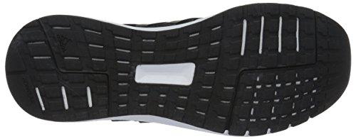 Maschenweite Adidas M 8 Branco Duramo Preto Tennisschuh qpw6g4tp