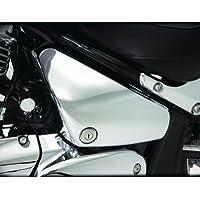 /Ölfilter Hiflo Schwarz VZ 800 Intruder M800 WVB4 05-12