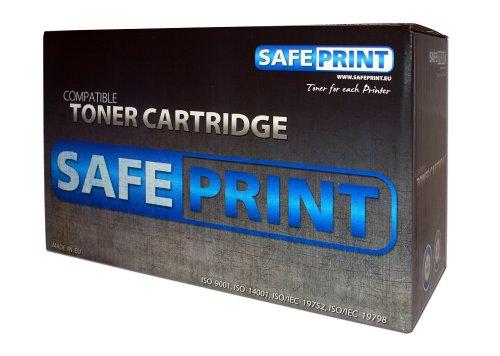 Safeprint 6102032005 1710589-007 Cartuccia laser