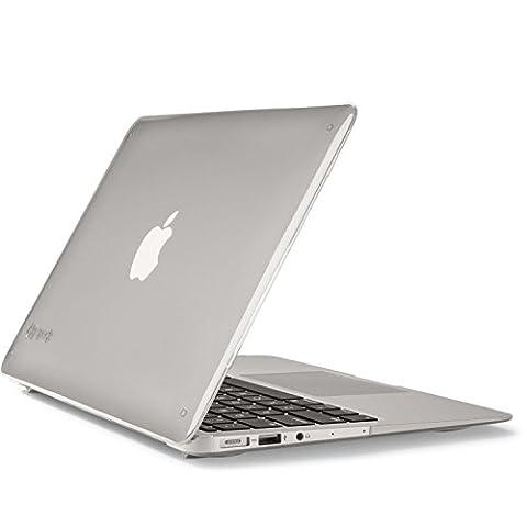 Coque Clair's - Speck Products SeeThru Coque pour MacBook Air