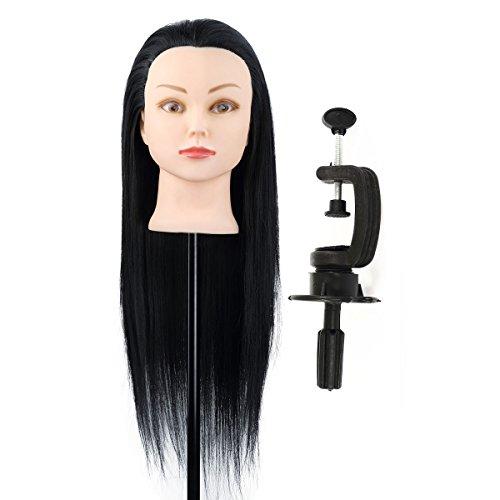 besmall-tete-a-coiffer-professionnel-20-cheveux-hmuains-poils-de-chameau-tetes-dexercice-coiffure-re