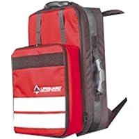 LifeBOX® Soft > Backpack Junior N4 LG3 preisvergleich bei billige-tabletten.eu