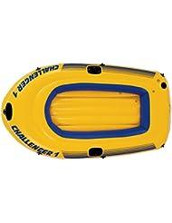 Ferry - 221702 - Bateau Challenger 1 - 193 x 108 x 38