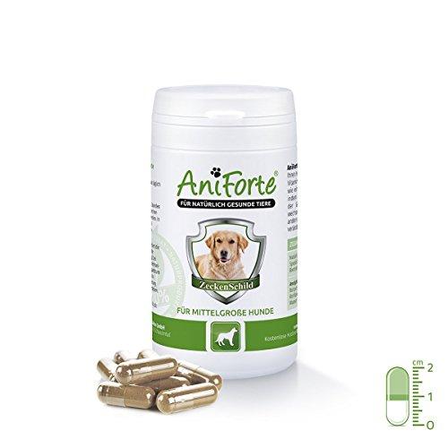 aniforte-natrlicher-zeckenschutz-zeckenabwehr-60-kapseln-naturprodukt-fr-mittelgroe-hunde-10-35-kg