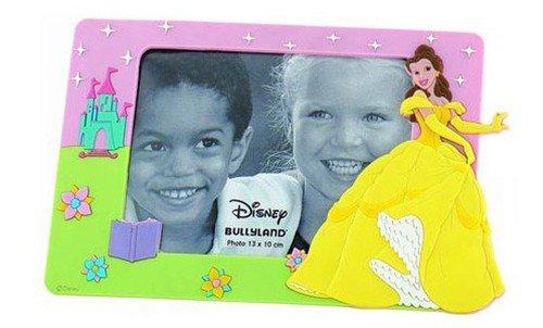 Disney Prinzessin Bilderrahmen Belle