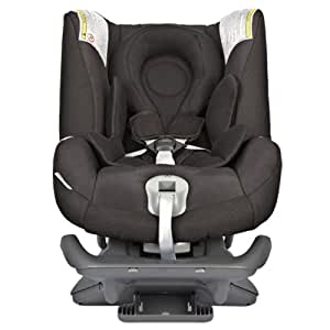 Britax 2000005766 first class plus trendline si ge for Puericulture siege auto
