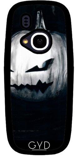 (Hülle für Nokia 3310 2017 - Schritt Halten Mit Halloween by zombierust)