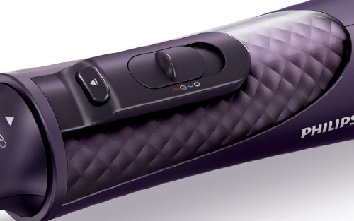 Philips HP8656/00 Pro Care Airstyler - 3