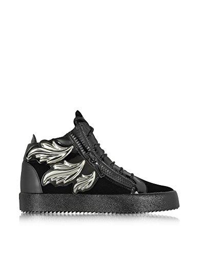 giuseppe-zanotti-design-homme-ru6100001-noir-velours-baskets-montantes