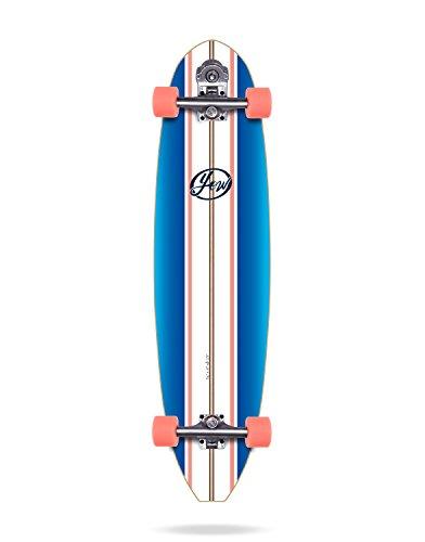 YOW Waikiki Surfskate
