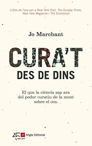 Cura'T Des De Dins (Inspira)