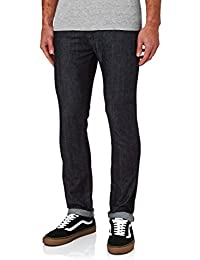 Volcom chili chocker jean jean pour homme