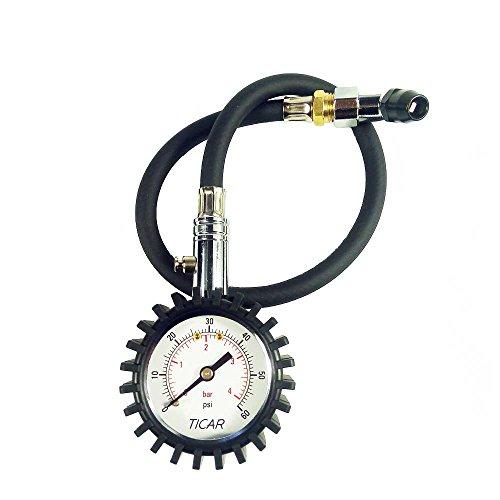 meccanico-di-pressione-dei-pneumatici-gauge-yicar-40-cm-tubo-5-centimetri-dial-60-psi-adatto-per-aut