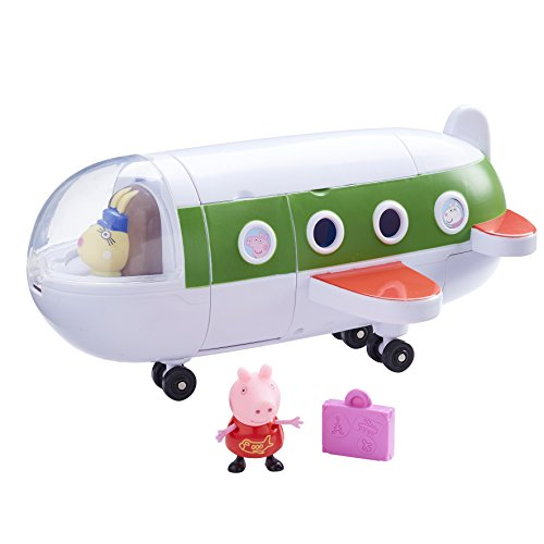 Peppa-Pig-06227-Air-Peppa-Jet-Figure-by-Character-Options