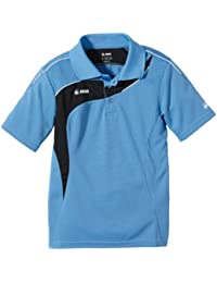 JAKO Kinder Polo Shirt Competition