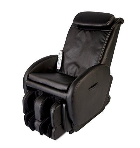 Poltrona massaggiante Alpha 7300 | Poltrone per Anziani
