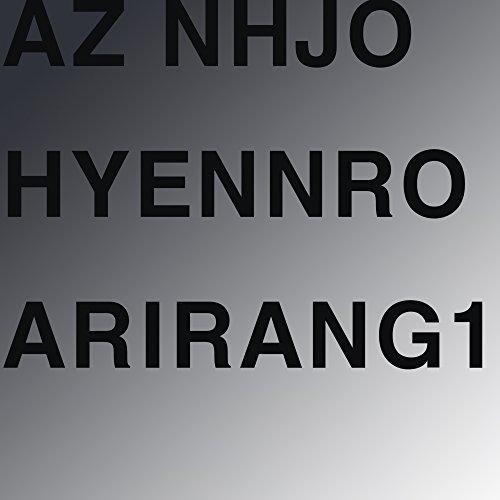 arirang-1-radio-edit