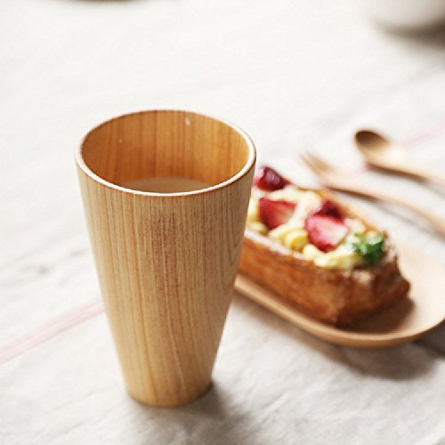 kc-natural-handmade-solid-wood-wooden-tea-cup-wine-mug-drinking-cup-water-cup