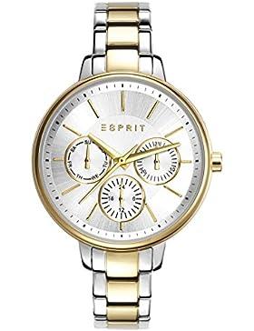 Esprit-Damen-Armbanduhr-ES108152