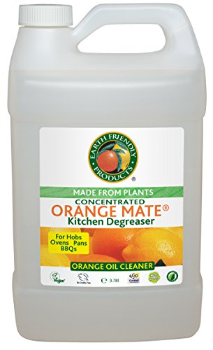 earth-friendly-products-concentrated-orange-mate-kitchen-degreaser-378-litre