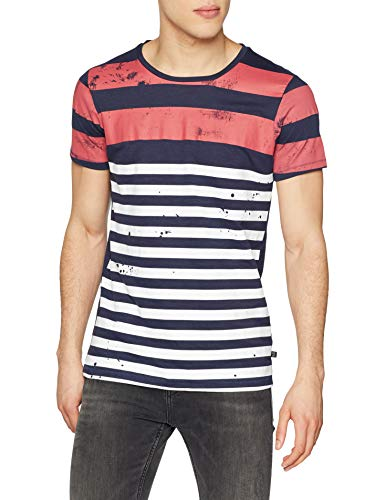 2e2e897be58c89 Maritime tees the best Amazon price in SaveMoney.es