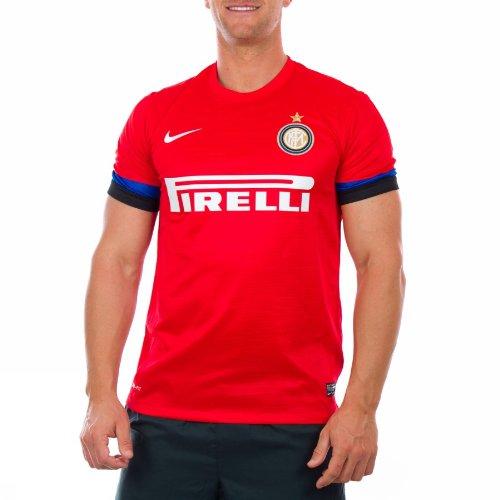 Nike 5484109d12db