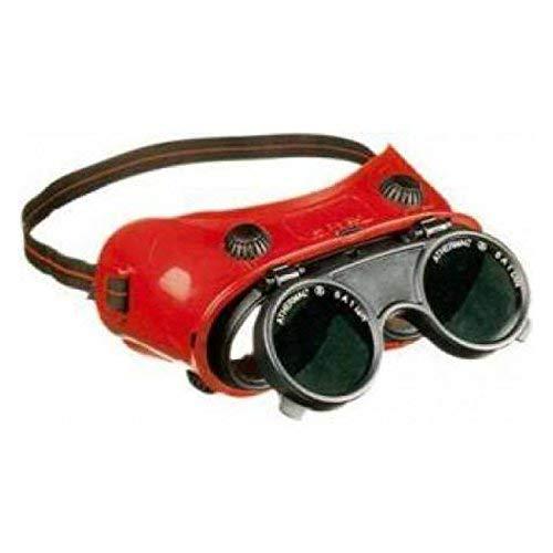 74e7951a8d Schweißerbrille le meilleur prix dans Amazon SaveMoney.es