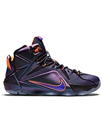 fb754fa35f53 top quality albert justin lebron 12 instinct basketball shoes for mens  sneaker shoes 501bc bb768