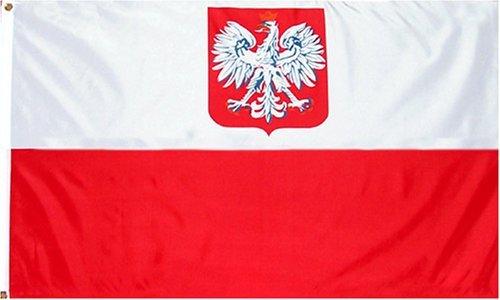 Poland \\
