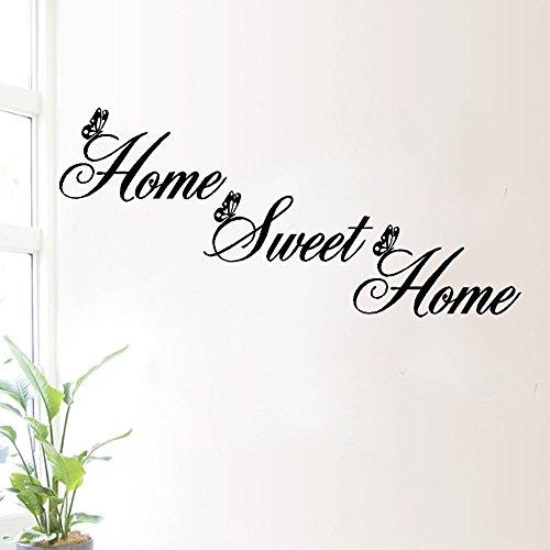 Home aus Holz