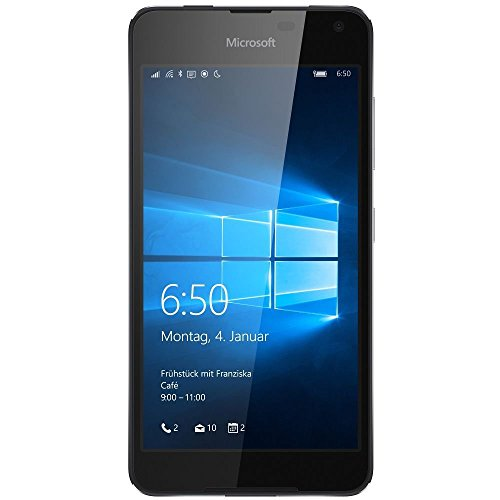 microsoft-lumia-650-smartphone-libre-windows-4g-pantalla-5-quad-core-16-gb-1-gb-ram-camara-8-mp-colo