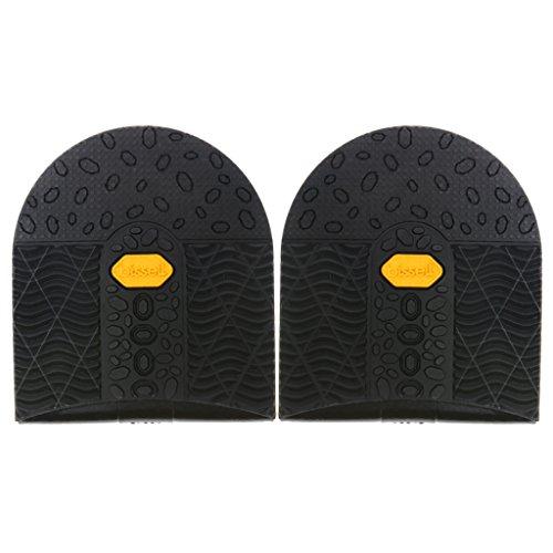 footful-1paire-semelle-antiderapant-talon-de-chaussures-caoutchouc-reparation-cordonnerie-1-10cm-x-9