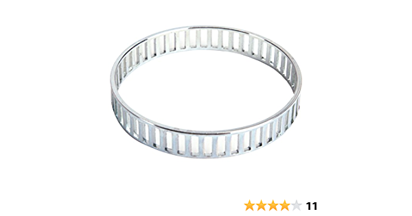Sensor Ring Abs Ring Rear Number Of Teeth 48 Rear Axle Left Or Right 00019979 00004194 For 1 Series E81 E82 E87 E88 3 Series E90 E91 E92 E93 Replacement Auto