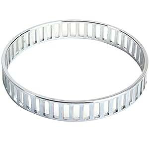 TAKPART ABS Reluctor Ring for 1/&3 SERIES E81 E82 E87 E88 E90 E91 E92 E93