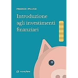 41a5S52nl%2BL. AC UL250 SR250,250  - Educazione finanziaria. L'iniziativa di Moneyfarm