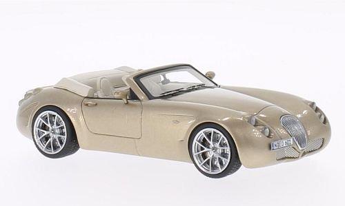 wiesmann-roadster-mf5-metallic-dore-2010-voiture-miniature-miniature-deja-montee-neo-143