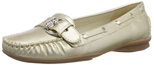 Andrea Conti 873010036, femme Or - Gold (platin 036)