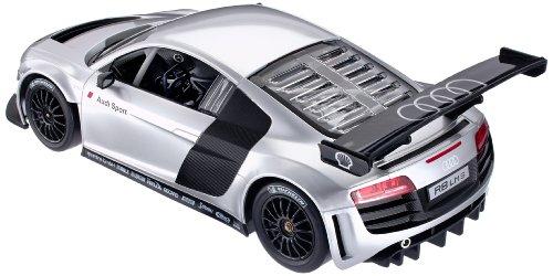 Imagen principal de Mondo Audi R8 1:14 RC