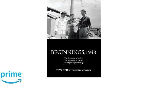The postwar era, 1945-1950