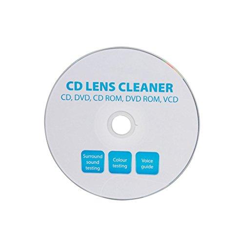 limpiador-de-lente-de-cd