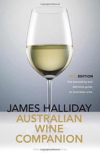 james-halliday-australian-wine-companion-2015-james-hallidays-australian-wine-companion