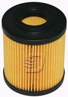 Denckermann A210144 Filtro olio