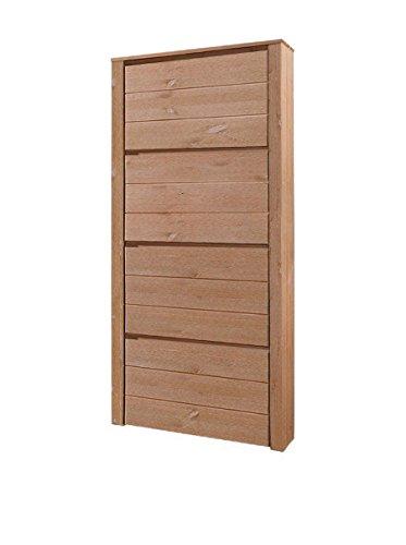 links-erik-a1-scarpiera-legno-massello-color-rovere-80-x-170-x-20-cm