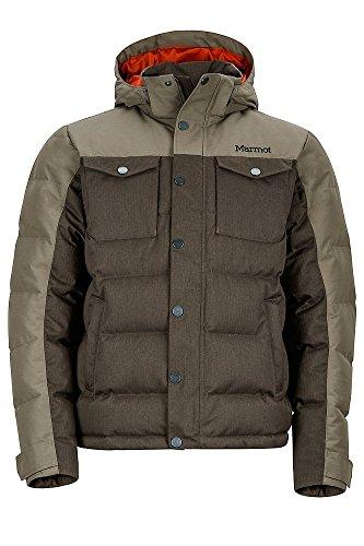 marmot-herren-fordham-jacket-jacke-deep-olive-l