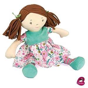 Andreu Toys Andreu toys175168s 26cm Bonikka Lil