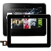 Amazon kindle precio reparar pantalla