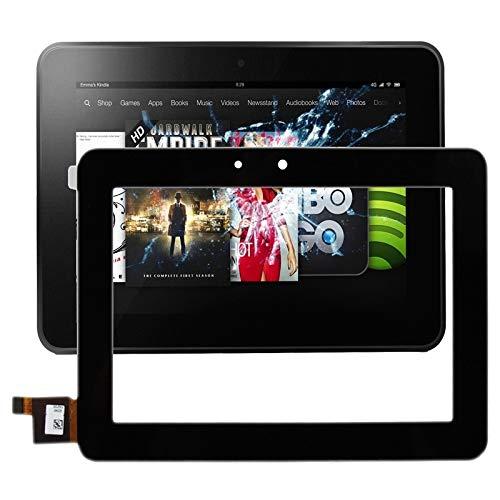 Cellphone Replacement Parts Handy-Ersatzteile IPartsBuy Touchscreen Ersatz für Amazon Kindle Fire HD 7 Ersatzteile (Kindle Fire Hd Ersatzteile)