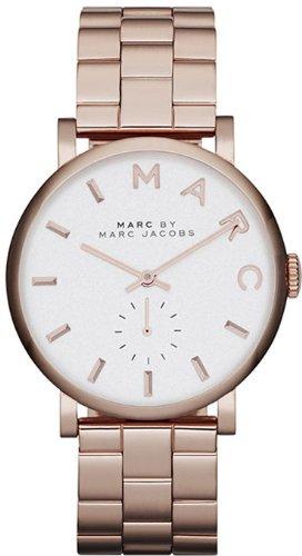 Marc Jacobs T2M568PF
