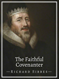 The Faithful Covenanter