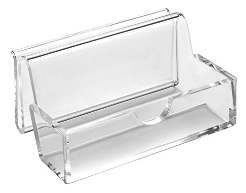 osco-acrylic-business-card-holder